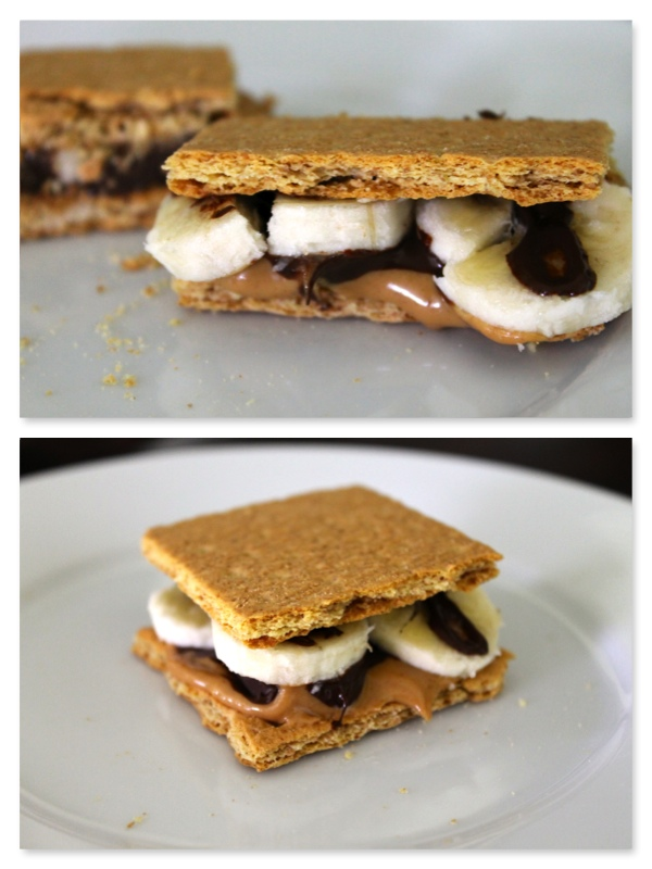 smores-collage