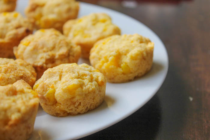 sugar and cornbread recipe-2537