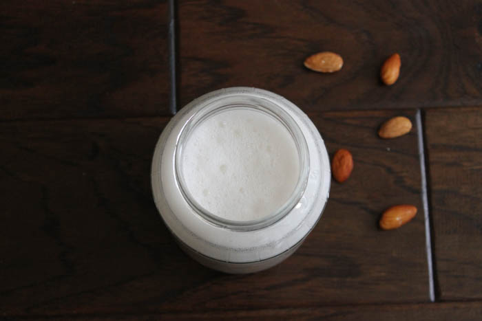 almond milk (1 of 20)