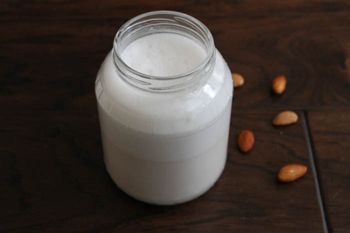 almond milk (2 of 20)